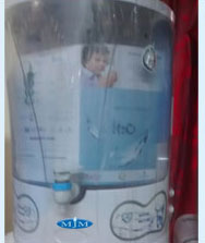 ro water purifier dealers Chennai